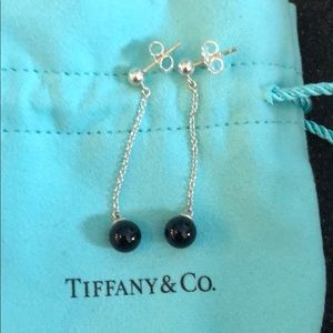 Tiffany & Co. Earrings